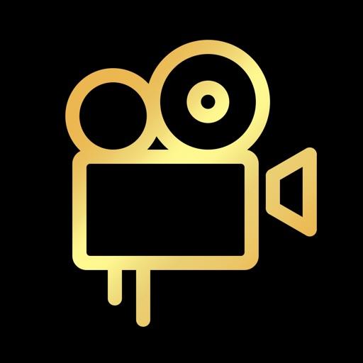 Movie Master - Film Maker Pro