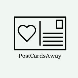 PostCardsAway