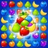 スプーキッズポップ - マッチ3パズル - iPhoneアプリ