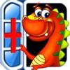 Dino Fun - ディノファン