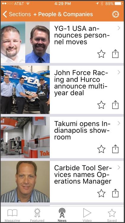 CTE+ screenshot-4