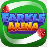 Codes for Farkle Arena Hack