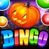 Bingo Story Live Bingo Games