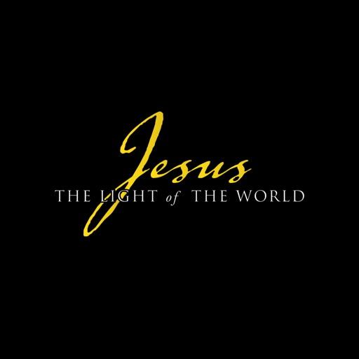 Apostolic Faith