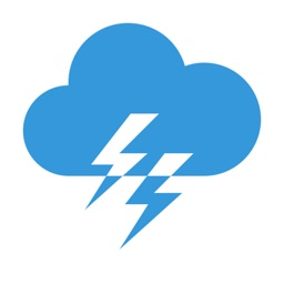 Rain Radar Lite - Aus Weather