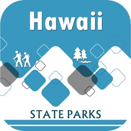 Hawaii State Parks-