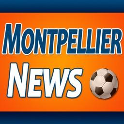Montpellier News