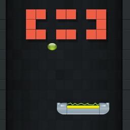 Block Breaker 2D