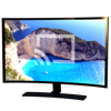 Mirror Screen on Smart TV - Pavel Kostka