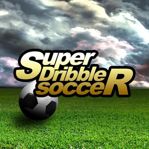 Super Dribble Soccer