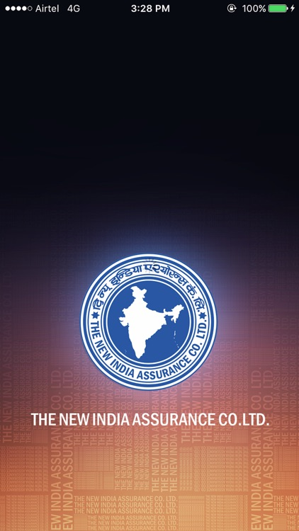 New India Agent