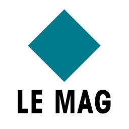 La Sarthe - Le mag