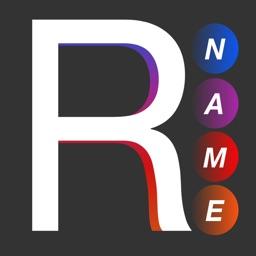 Raffle Name