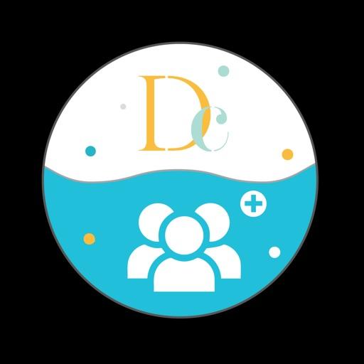 Digicuro