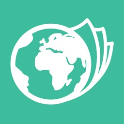 Lingogo: learn languages