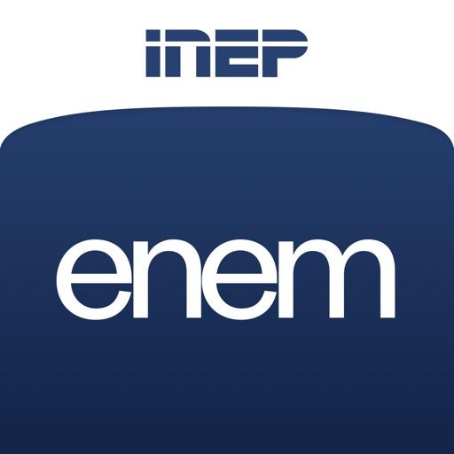 Baixar ENEM - INEP para iOS