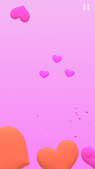 Heart Popper+ screenshot 8