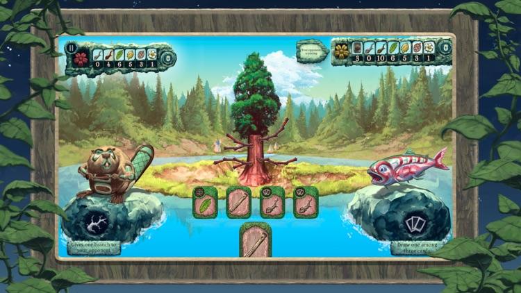 The Tree screenshot-5