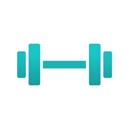 RepCount - Gym Log