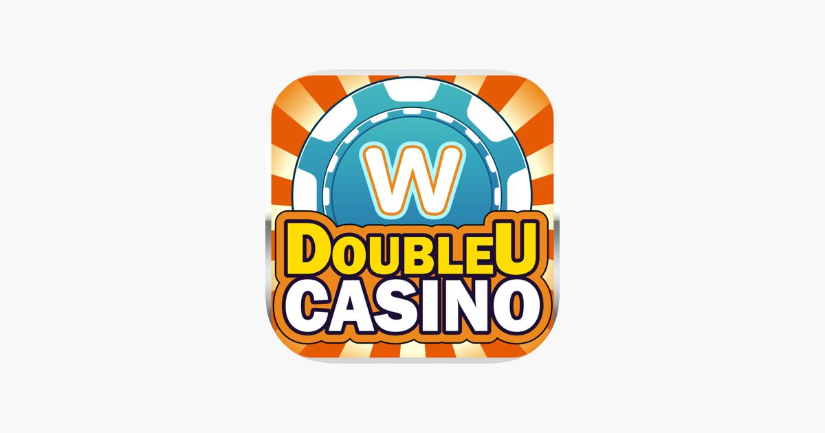 best slots to play at hinckley casino