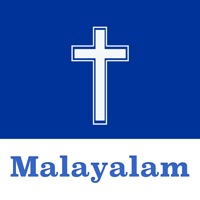 Codes for Malayalam Bible Offline - KJV Hack