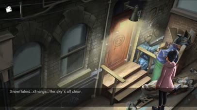 Beyond This Side screenshot 8