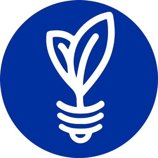 Electro Uruguay