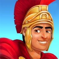 Codes for Roads of Rome: New Generation. Hack