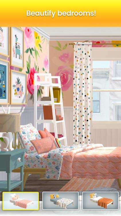 Property Brothers Home Design screenshot-5