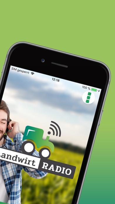 messages.download Landwirt RADIO software