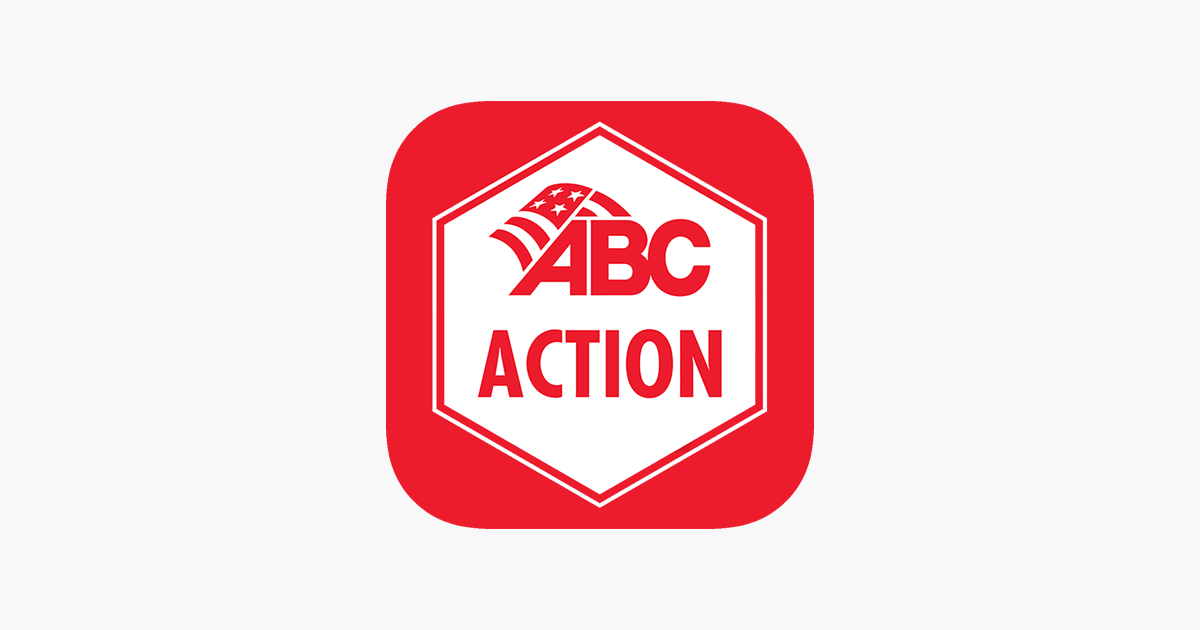 Legislative Action Alert From Mac >> Abc Action On The App Store