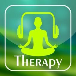 Tinnitus Therapy