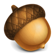 Acorn 6 Image Editor app review
