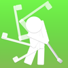 Golf Swing Shot Tracer X - G LLC