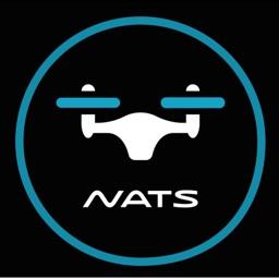 NATS Drone Assist