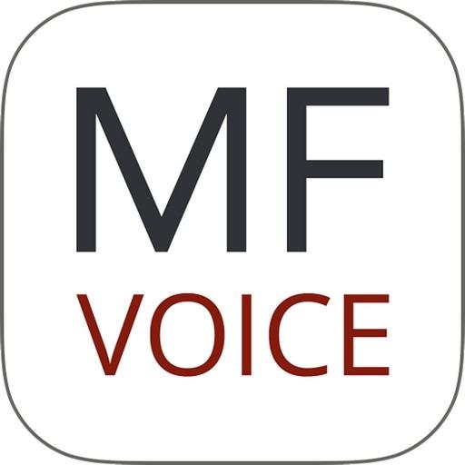 Matt Farnsworth Vocal Studio