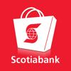 Beneficios en Línea Scotiabank