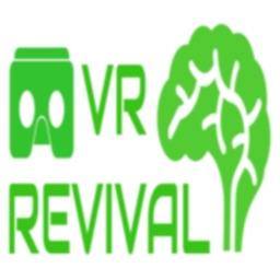Revive VR Premium