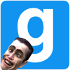 GARRY'S MOD POCKET EDITION