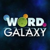 Word Galaxy Puzzle - iPhoneアプリ
