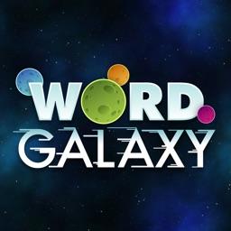 Word Galaxy Puzzle