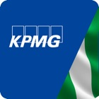 KPMG Nigeria Tax Mobile