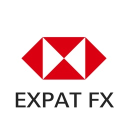 HSBC Expat FX