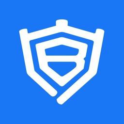 保险侠-专注服务保险销售代理人