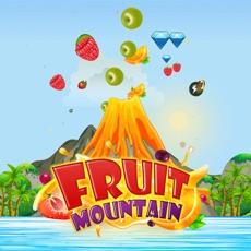 Activities of Fruit Mountain