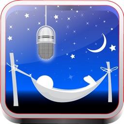 Dream Talk Recorder