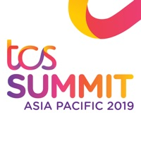 TCS Summit Asia Pacific 2019
