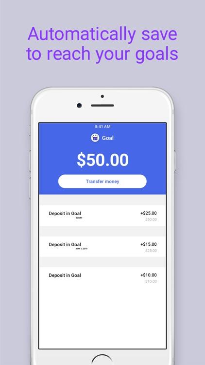 Lyft Direct Powered By Payfare screenshot-4