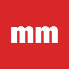 Monaco-Matin