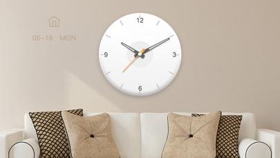 Color Time - Dynamic clock screenshot 7
